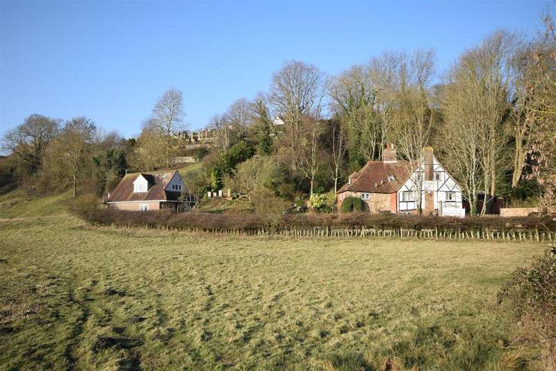 13 Bedrooms Detached House for sale in The Strand, Winchelsea