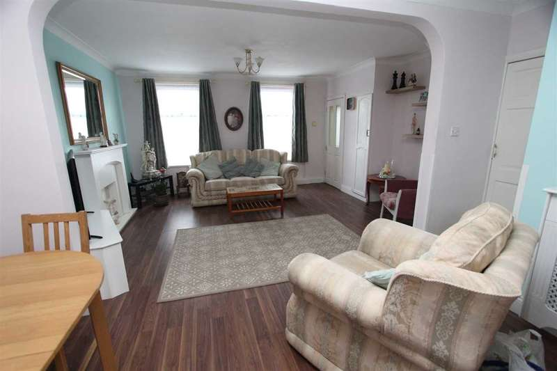 3 Bedrooms House for sale in Southgate, Purfleet