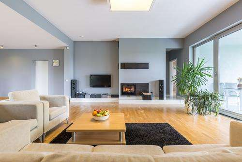 2 Bedrooms Property for sale in Manchester Apartments, Manchester, M5 4QU