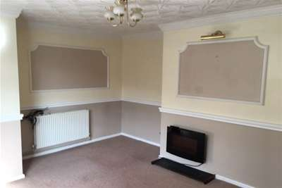 3 Bedrooms House for rent in Powell Avenue; Hyde; SK14