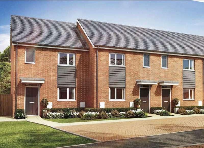 3 Bedrooms Terraced House for sale in Gower Road, Sketty, Swansea