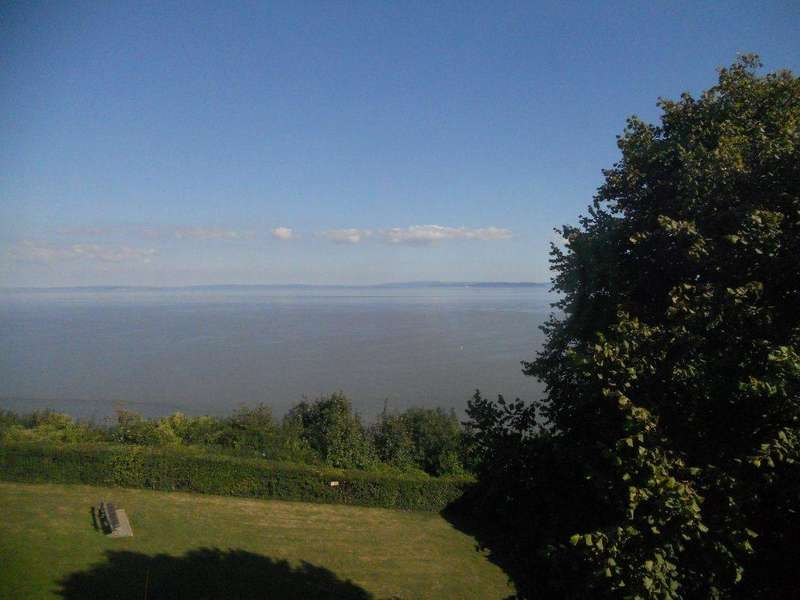 3 Bedrooms Apartment Flat for rent in Osbourne House, Penarth