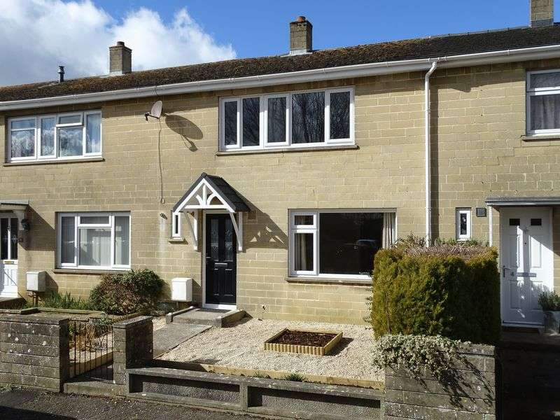 3 Bedrooms Property for sale in Bradford on Avon