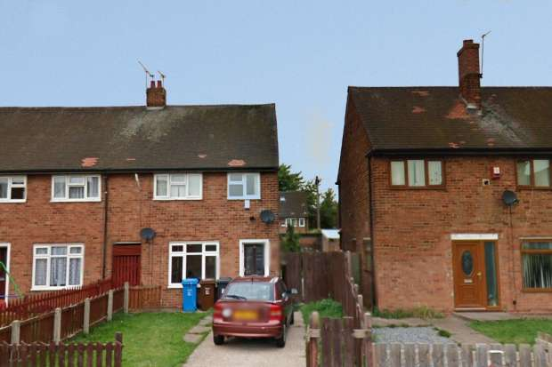 3 Bedrooms Property for sale in Chelmsford Close, Kingston-Upon-Hull, North Humberside, HU9 5DR