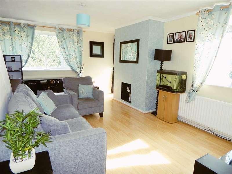 2 Bedrooms Maisonette Flat for sale in Arlott House, Percy Main, North Shields, NE29