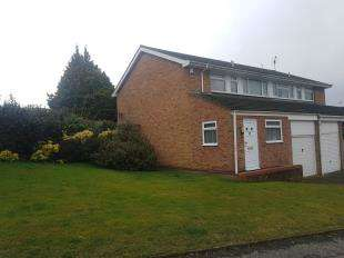 3 Bedrooms Semi Detached House for sale in Lansdown Road, Sittingbourne, Kent