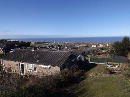 2 Bedrooms Bungalow for sale in Cromer, Norfolk