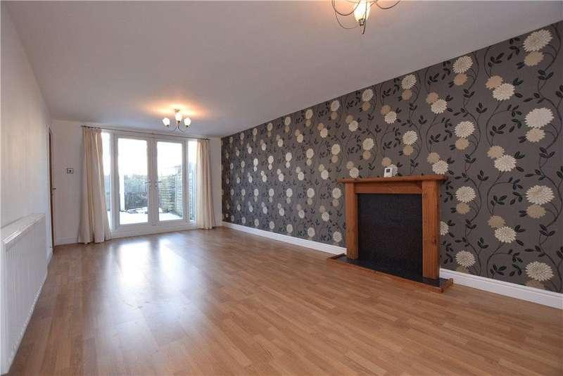 2 Bedrooms Terraced House for rent in Coal Road, Leeds, West Yorkshire