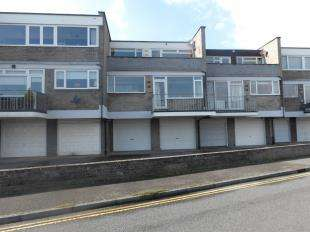 2 Bedrooms Flat for sale in Fort Gate, Fort Road, Newhaven, East Sussex