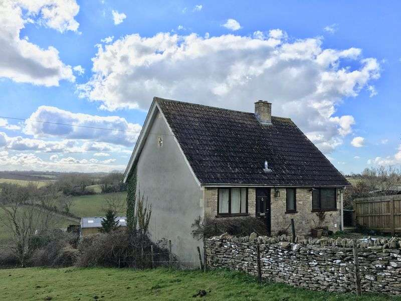 Property for sale in East End Marshfield, Chippenham