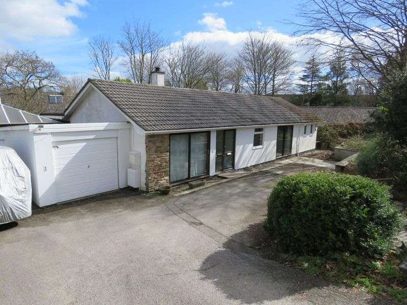 4 Bedrooms Property for sale in Copes Gardens, Truro