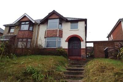 3 Bedrooms House for rent in Wakefield Road, Midanbury
