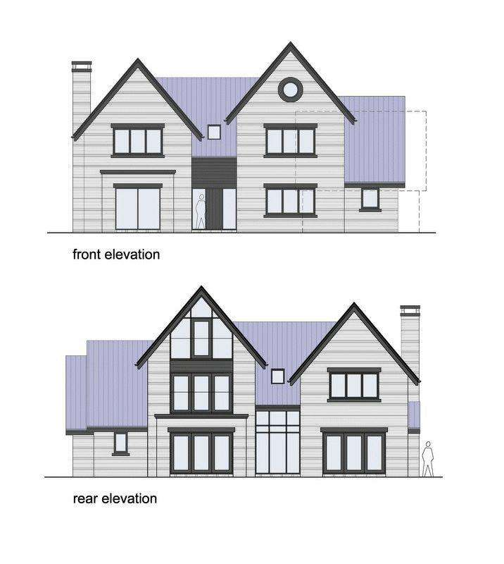 5 Bedrooms Plot Commercial for sale in Watering Close, Newcastle