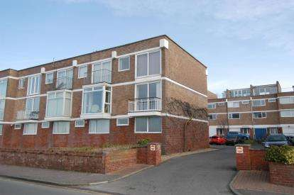 3 Bedrooms Mews House for sale in Hilbre Court, South Parade, West Kirby, Wirral, CH48