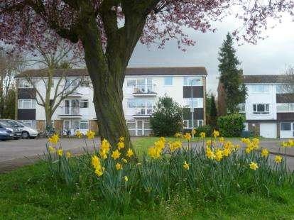 3 Bedrooms Flat for sale in Cambridge, Cambridgeshire