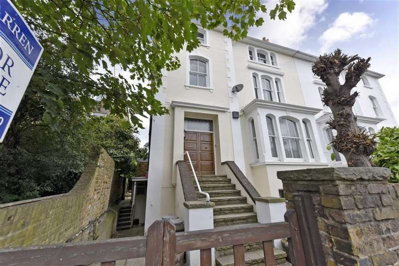 7 Bedrooms Semi Detached House for sale in Putney Hill, Putney, SW15