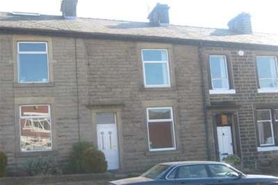 2 Bedrooms House for rent in Bolton Road North, Edenfield BL0 0HB