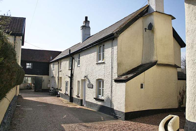 5 Bedrooms Cottage House for rent in Woodbury