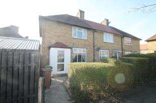 3 Bedrooms End Of Terrace House for sale in Wrythe Lane, Carshalton, Surrey, Greater London