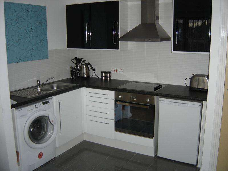 1 Bedroom Apartment Flat for sale in Falkland Street City Centre L3