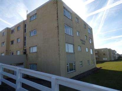 1 Bedroom Flat for sale in Norkeed Court, 468 Queens Promenade, Thornton-Cleveleys, FY5