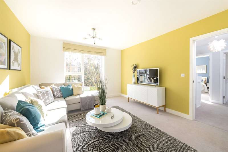 5 Bedrooms Terraced House for sale in Bedser Drive, Greenford, Middlesex, UB6