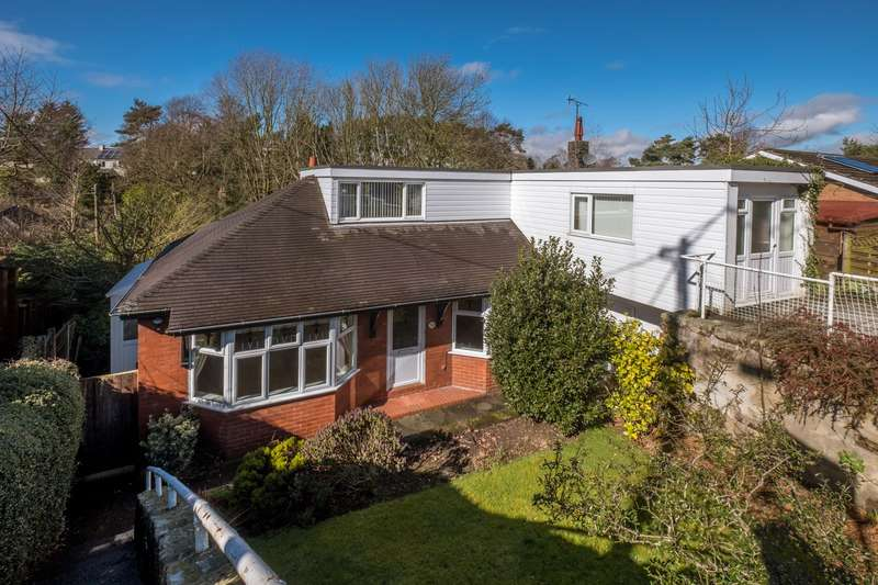 4 Bedrooms House for sale in 4 bedroom House Detached in Kingsley