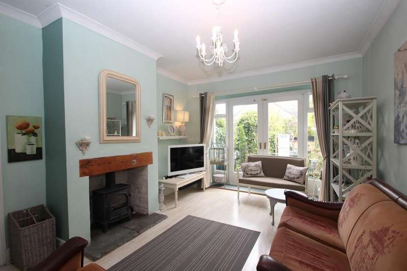 3 Bedrooms Cottage House for sale in Lumley Thicks, Chester Le Street