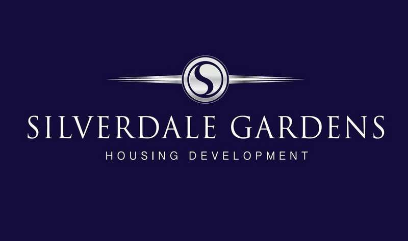 3 Bedrooms Semi Detached House for sale in Silverdale Gardens, Silverdale, Newcastle under Lyme