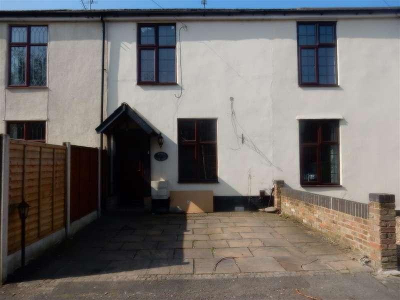 3 Bedrooms Property for sale in Oak Road Leatherhead, surrey