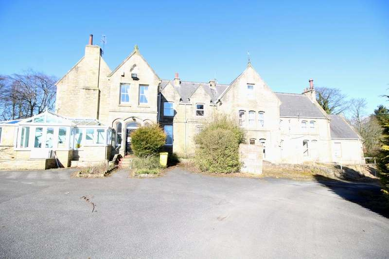20 Bedrooms Property for sale in Low Etherley, Bishop Auckland, DL14