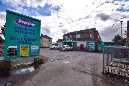Hotel Commercial for sale in Cold Norton, Chelmsford, Essex