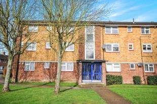 2 Bedrooms Flat for sale in Ellenborough Road, Sidcup, .