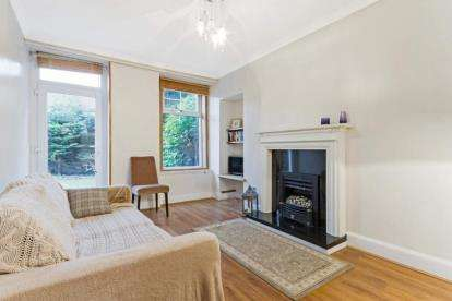 1 Bedroom Flat for sale in Circus Place, Dennistoun, Glasgow