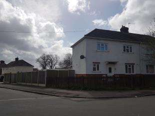 3 Bedrooms House for sale in Middletune Avenue, Sittingbourne, Kent