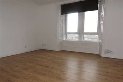 1 Bedroom Flat for rent in Clepington Road, Dundee