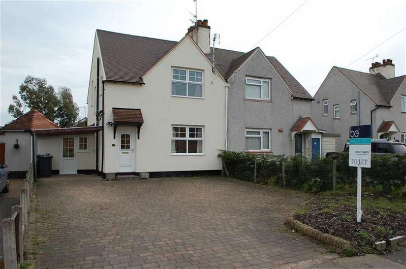 3 Bedrooms Semi Detached House for rent in 38, Station Road, Wombourne, Wolverhampton, South Staffordshire, WV5
