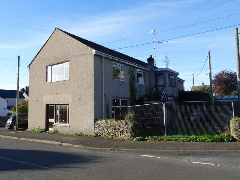 House for sale in Shepherds Mill, Levens