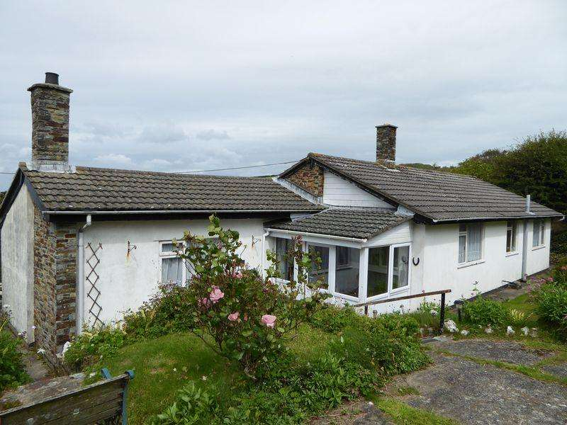 3 Bedrooms Detached Bungalow for sale in ,