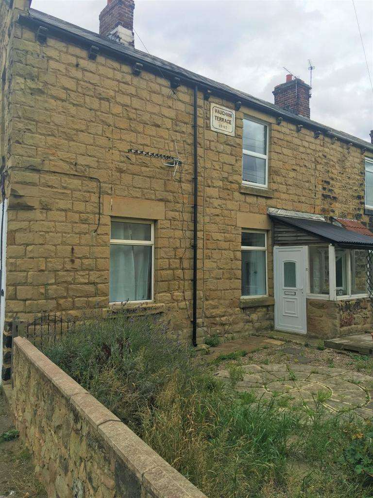 5 Bedrooms House Share for rent in R1 12 School Street, Barnsley
