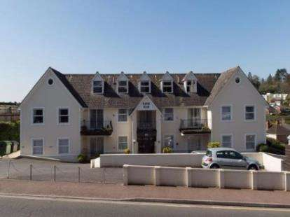House for sale in 22 Newton Road, Torquay, Devon