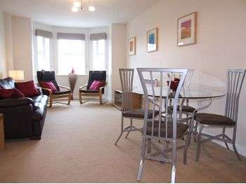 2 Bedrooms Apartment Flat for rent in Etruria Court, Humbert Road, Etruria, Stoke on Trent