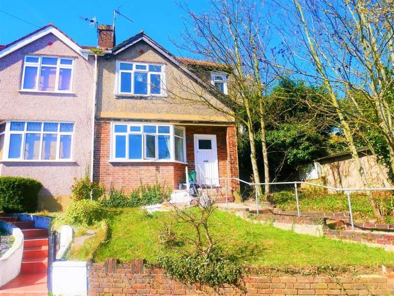 3 Bedrooms House for rent in Michael Road, SE25