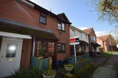2 Bedrooms Terraced House for sale in Burnham On Crouch, Essex