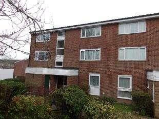 1 Bedroom Flat for sale in Bellfield, Pixton Way, Croydon