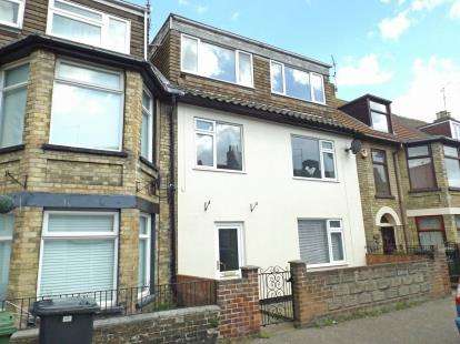 6 Bedrooms Terraced House for sale in Great Yarmouth, Norfolk
