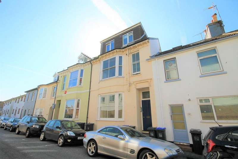 1 Bedroom Apartment Flat for sale in New Road, Shoreham-by-Sea