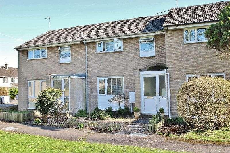 3 Bedrooms Property for sale in Queen Emma's Dyke, Witney