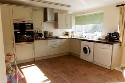 4 Bedrooms End Of Terrace House for rent in Chapel Court, Billericay