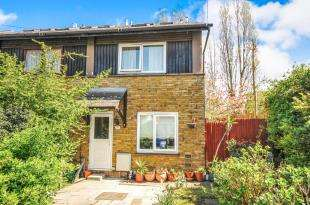 4 Bedrooms End Of Terrace House for sale in Ardgowan Road, Catford, London, .